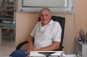 Read more about the article Komemoracioni skup u znak sjećanja na Zijaha Begića