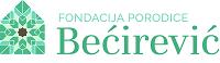 Fondacija Becirevic