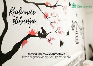 Read more about the article Kursevi/radionice predavači