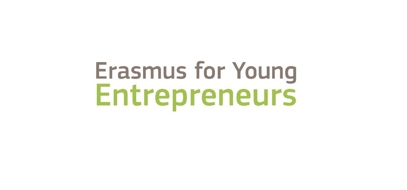 """You are currently viewing Poziv za učešće u evropskom programu razmjene """"Erasmus za mlade preduzetnike"""""""